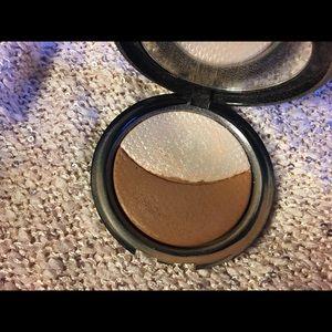 MAKE UP FOR EVER Makeup - MAKE UP FOR EVER